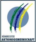 NAG-Logo2021
